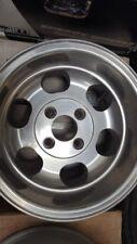 wheels 2x 13x7 +0 jellybeans