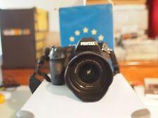 Pentax K-5 + pentax 18-55mm lenses (837 déclenchements)