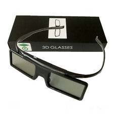 1X replacement SSG-5100GB active 3D Glasses Samsung 3d TV TDG-BT500a sony hw48
