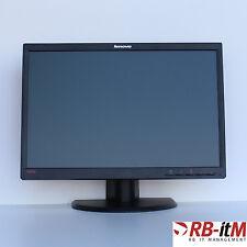 """Lenovo ThinkVision LT2252p 22"""" HD+ LCD Bildschirm"""