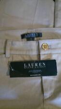 Pantalones de niño de 2 a 16 años Ralph Lauren