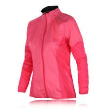 Cappotti e giacche da donna rosa casual adidas