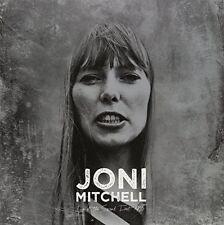 JONI MITCHELL - LIVE AT THE SECOND FRET 1966 (2 LP NEW VINYL RECORD