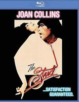THE STUD NEW BLU-RAY DISC