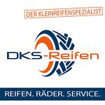 DKS- Handel