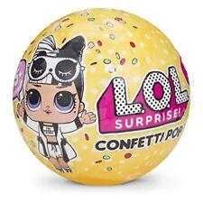 Lol Surprise confetti Pop Serie 3 Wave 2 Giochi Preziosi