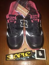 Staple pigeon X Size?  New Balance M577SZE Size 8 Cncpts Kith Packer Westnyc
