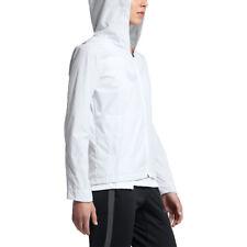 Nike Womens Basketball Hyper Elite All Day Jacket Large