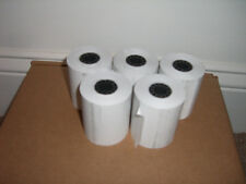 2 1/4 X 74 Thermal Paper Rolls **50 per box** FREE SHIPPING****