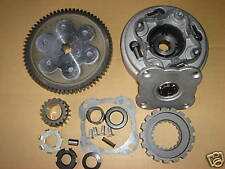 "HONDA CL70 CT70 S65 SL70 XL70 ""MANUAL CLUTCH"" ASSEMBLY. NEW"
