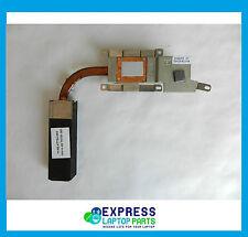 Disipador Acer Aspire 5520 Heatsink 60.4T704.002 / 60.TKT01.001