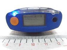 03ATEX0193 Crowcon Tetra Gas Detector OFT/2-2.1Combi-Mate Baseefa 03ATEX0193