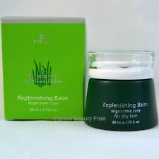 Anna Lotan Greens Replenishing Night Balm 50ml