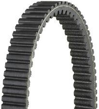 Dayco XTX2274 Extreme Torque Drive Belt for Traxter Quest 420280200 711280200