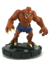 Marvel Heroclix Hammer Of Thor Skrull-Brother #105 Limited OP Kit Figure w/Card