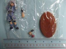 Kotobukiya One Coin Figure Tales of Symphonia Genis Sage a