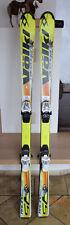 Völkl Racetiger Jugend Ski 150 cm