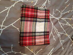 Handmade Pet cushion/blanket, padded