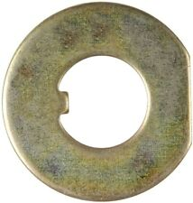 FITS 60-95 CHRYSLER 60-03 DODGE 60-95 PLYMOUTH 5 FRONT SPINDLE NUT WASHERS