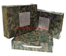 Russian Omon Police Army Food Ration Daily Mre Emergency Meal Military SOS Feed