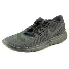 61d9eae6d9d1 Nike Free 5.0 Athletic Shoes for Men for sale