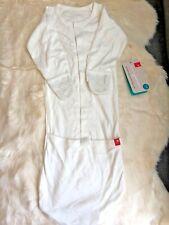 Goumi Jamms Sleeper Gown Baby 3-6m