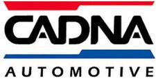Radiator Coolant Hose Cadna 22345