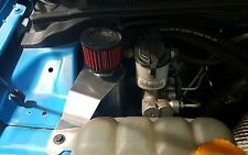 FORD FALCON BA, BF, FG TURBO AND V8 CATCH CANS, BARRA ,