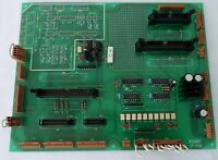 PCB Circuit Board model 830097 for a Pick & Place Machine