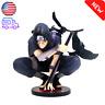 Anime Naruto Shippuden Uchiha Itachi Figure PVC Japanese Action Figure Model Toy
