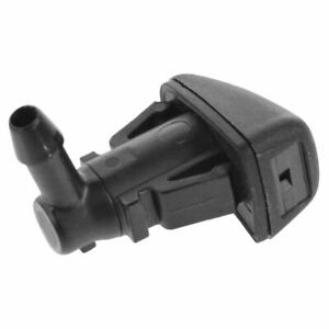 OEM 95226510 Windshield Washer Spray Nozzle Driver or Passenger Side for Cruze