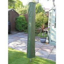 Garland Green Premium Rotary Washing Line Cover W1058