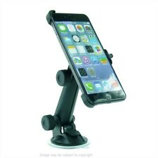 15cm Car Window Suction Holder Mount for iPhone 6S Plus (5.5) (sku 30342)