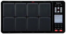 Roland OCTAPAD SPD-30-BK SPD-30 Digital Percussion Pad Black New
