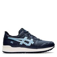 Asics Mens Gel Lyte Xt Trainers
