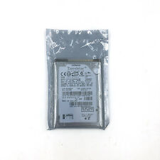 "Hitachi 60 GB IDE PATA 7200 RPM 8 MB 2.5"" Hard Drive For Laptop Computer"