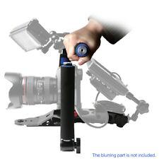 DSLR ring move kit Camera Stabilizer Steady Cam shoulder Steadicam for Camcorder