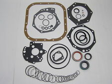 Cast Iron Torqueflite Automatic Transmission Overhaul Kit