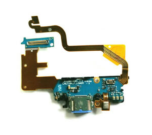 US Version for LG G7 ThinQ G710TM Type-C Dock Connector Charging Port Flex Cable
