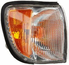 Parking/Corner Turn Signal Light for 99-04 Nissan Pathfinder Right Passenger