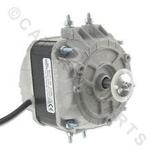 Fa18p 230v 18w 18 Watt Universal Multifit refrigeración Motor De Ventilador nevera/congelador