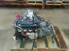 SUZUKI SWIFT ENGINE 1.3 G13A SOHC 01/89-12/99 89 90 91 92 93 94 95 96 97 98 99