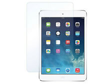 Tempered Glass Scratch Resist Screen Protector Guard For Apple iPad Mini 1 2 3
