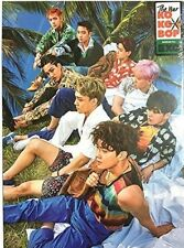 EXO THE WAR ALBUM: B CD + PHOTOBOOK + PHOTOCARD, KOREAN VER,  SEALED