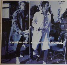 The Style Council - Café Bleu (CD Polydor POCP 1866 Made in Japan) Near MINT