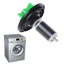For LG Washing Machine BPX2-112 Motor Rotor Water Leaves Drain Pump Dedicated