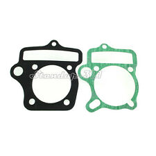 Ducar 56mm Steel Head Gasket Fits YX 140cc Oil Cooled Engine 1P56FMJ