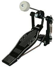 Santander Fußmaschine Bassdrum Einzelpedal Doppelkette klappbar