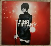Peoples Temple von TYING TIFFANY Audio CD 2010 Musik Gothic Music Gut NEUWERTIG