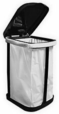 NEW Stormate Collapsible Garbage Bag Holder  Thetford 36773 FREE SHIPPING